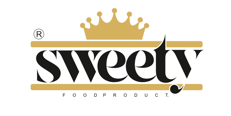 Sweety Food Industries